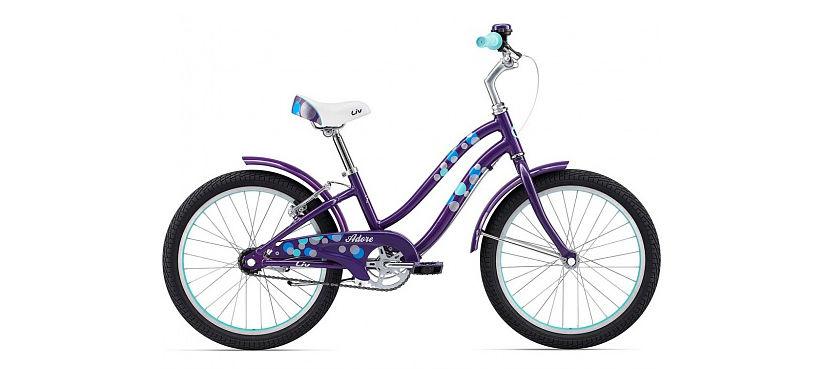 как выбрать детский велосипед, выбираем раму размер рамы детского велосипеда