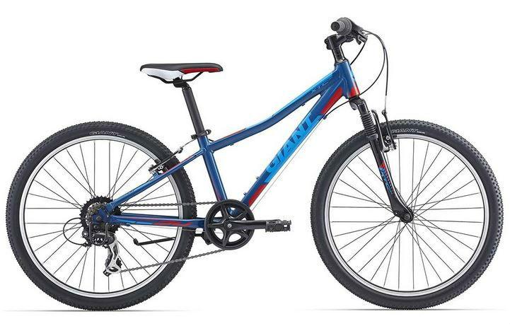 как выбрать велосипед для мальчика подростка