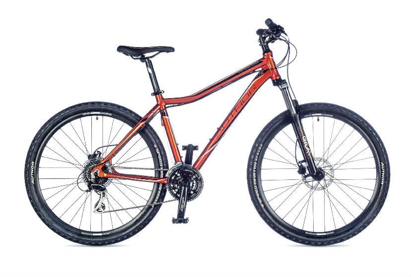 выбор женского велосипеда, как выбрать женский велосипед