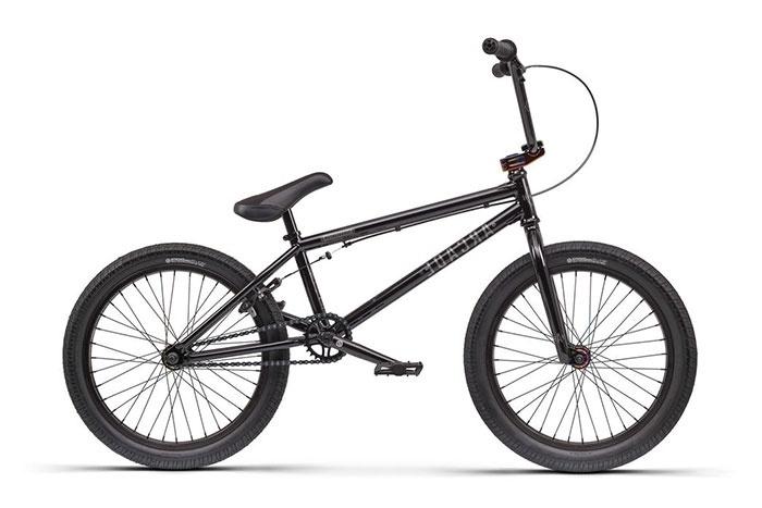 Как выбрать bmx велосипед для подростка