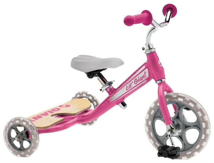 детский трехколесный велосипед, купить детский велосипед в алматы