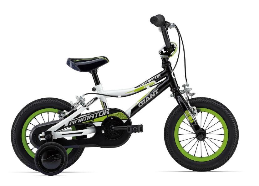 детский  велосипед, купить детский велосипед в алматы