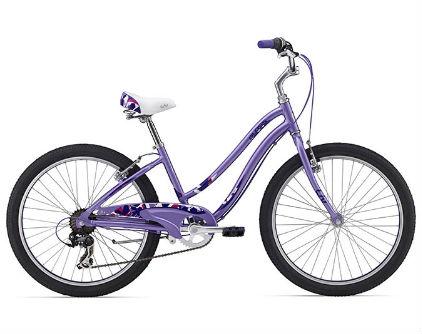 двухколесный велосипед для ребёнка, купить детский велосипед в алматы