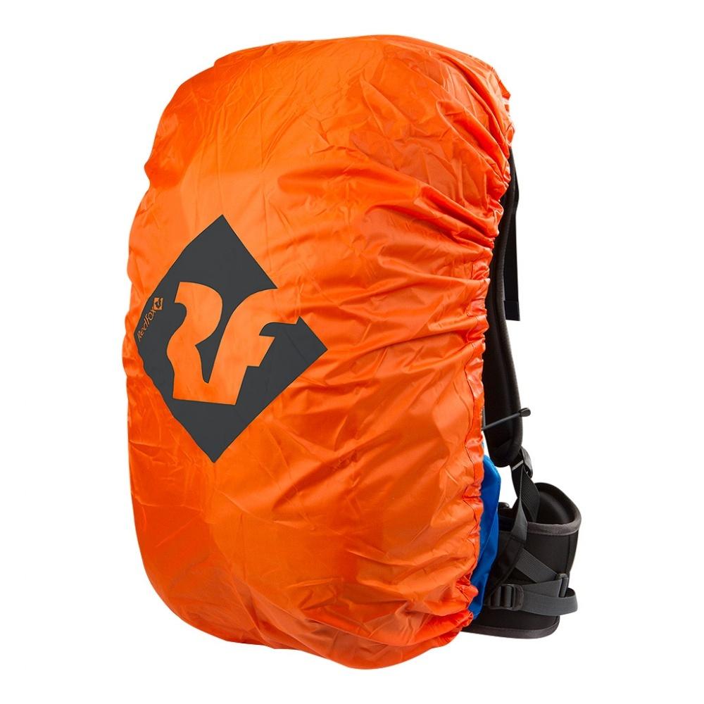 защитная накидка на рюкзак