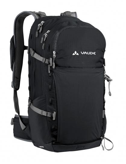 Рюкзак для велосипедиста, велорюкзак
