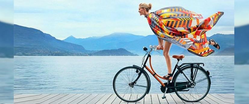 3 июня - Всемирный день велосипеда | Velosiped.kz